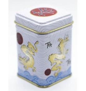 Boîte à thé Dragon Mini