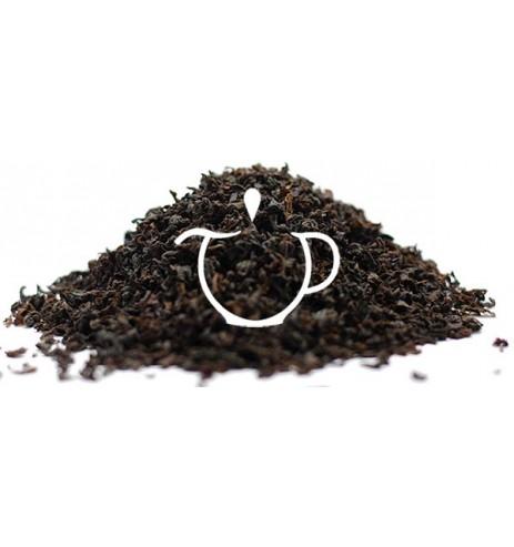 Thé noir ceylan pekoe