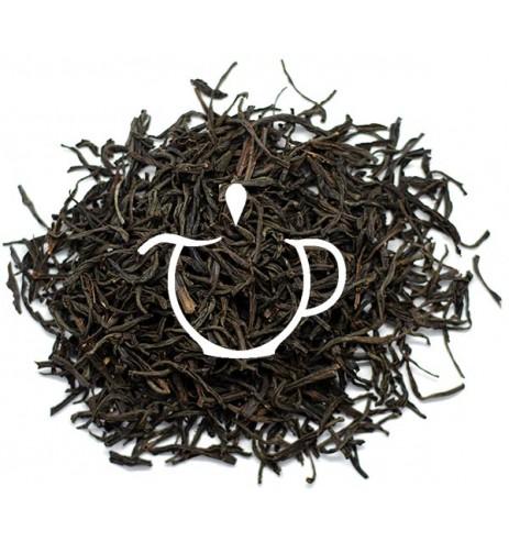 Thé noir de Ceylan Pettiagalla op1 grand jardin