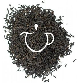 Thé Noir Chine Keemun Fop Yi Hong
