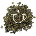 Thé Oolong Milky Oolong de Chine