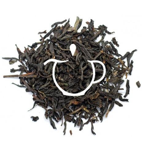Thé Noir Chine Grand Yunnan Impérial