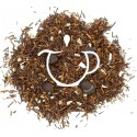 Thé Rouge Rooibos Cappuccino