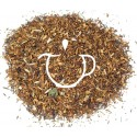 Thé Rouge Rooibos Framboise