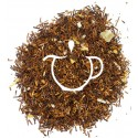 Thé Rouge Rooibos Pina Colada