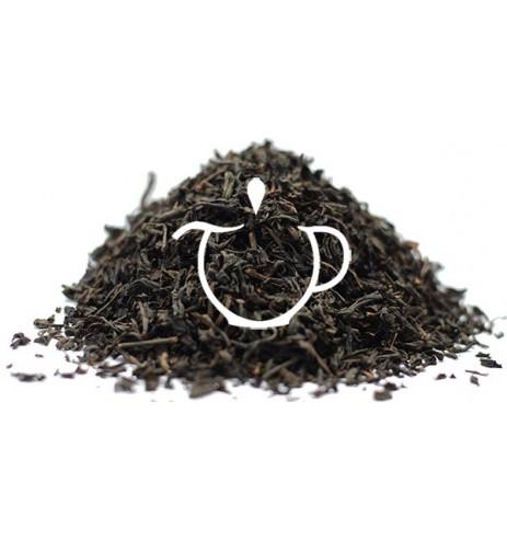 Thé Noir parfum Litchi