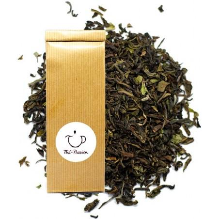Thé Noir Himalaya