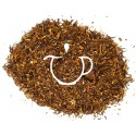 Thé Rouge Rooibos Baies Sauvages