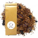 Rooibos Minceur Fruits Sauvages