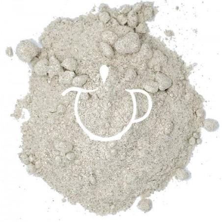Thé Noir Chai instantané Gingembre
