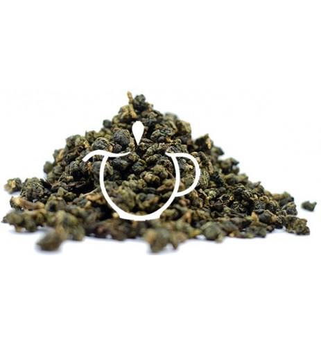 Thé Formose Dung Ti Jade