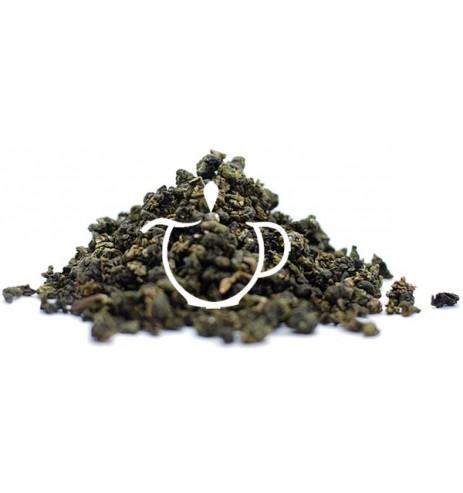 Thé de Chine Ti Kuan Yin d'Or