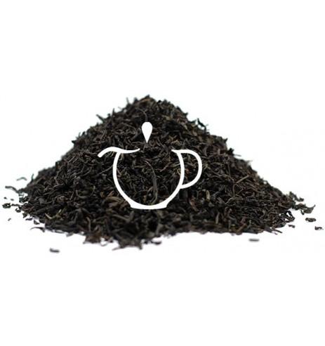 Thé Noir Chine Szechwan
