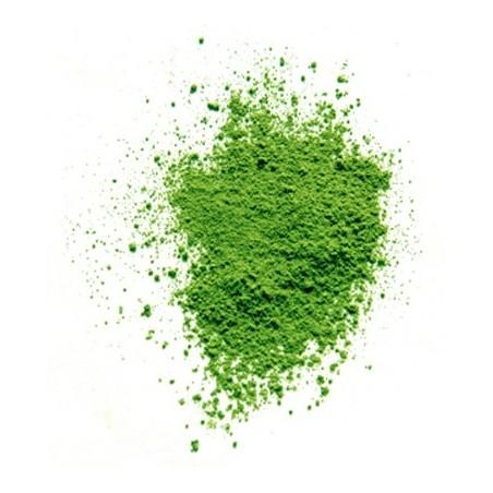Thé Vert Bio Matcha en poudre Izumi boîte 30g