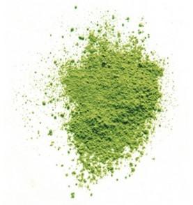 Thé Vert bio Matcha Cuisine Tsuki 100gr
