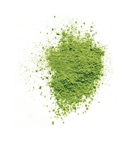 Thé Vert Bio Japon Matcha Cuisine Tsuki 100gr