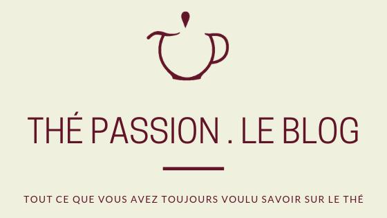 bannière thé-passion