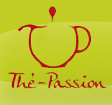 Blog Thé passion