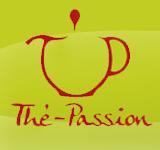 Blog Thé passion