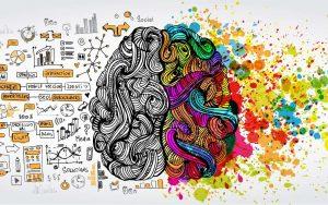 Thé et cerveau