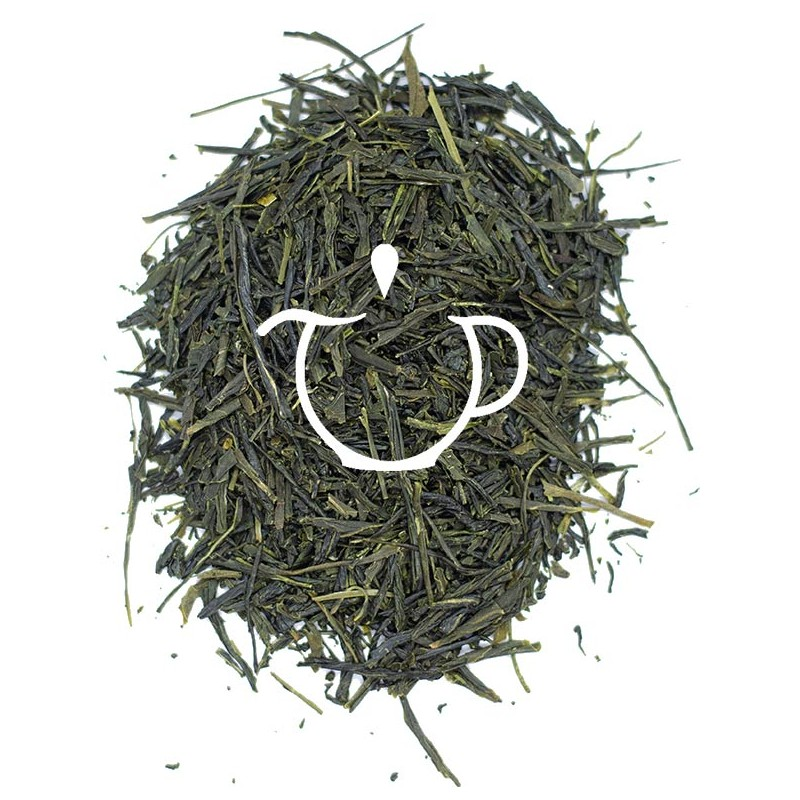 thé vert Sencha Koto