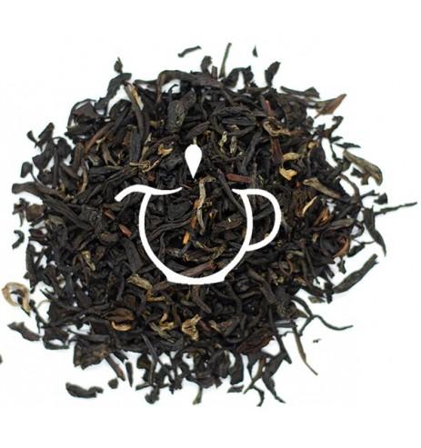 earl grey anecdotes sur le thé