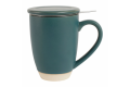 Mugs, Tisanières,  Tasses & Zhongs